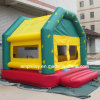 Inflatable Funny Jumping Castle Combo