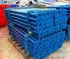 Safe Durable Scaffolding Shoring Prop Manufacturer