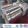 Cold Rolling 3003 Aluminum Strip Coil for Construction