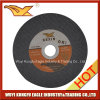 Superthin Cutting Disc for Stainless Steel (T41)