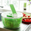 Hot Sale Smart Touch Salad Spinner