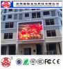 High Definition P8 Outdoor LED Display Sign Full Color Screen for Rental Factory Direct