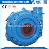 Horizontal Centrifugal Type A05 Material 10/8 F-G Gravel Pump