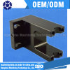 OEM Parts High Precise Machining CNC Machining Parts CNC Lathe Machined Part