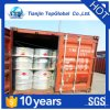 factory outlet price per ton organic solvent DMDS