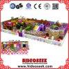 Candy Theme Kindergarden Playground Equipment