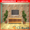 Design Wallpaper / Office / Hotel / Household /