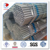 A53 1inch Std Hot Dipped Galvanized Seamless Steel Pipe