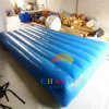 Inflatable Air Mat, Inflatable Water Runway Toy for Water Sport