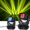 Professional 25W 4PCS LED Super Light LED Lighting