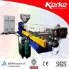 Plastic Recycling Granulator Machine for Sale