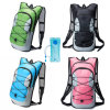 Camping Outdoor 12L Hydration Back Pack Bag Double Strap