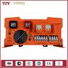 Large Power Output 94% High Efficient Battery Backup Solar System Inverter
