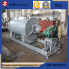 Horizontal Vacuum Harrow Drying Machine