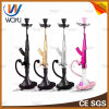 Ak47 Water Pipes Resin Hookah Glass Bowl Shisha Charcoal Hookah