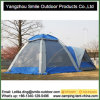 Multiplayer Double Room Outdoor Travel Camping Family Tents