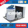 Small Scale Ice Maker Machine for 60 Kg Day