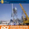 High Capacity Gypsum Powder Production Machine