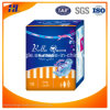 Comfortable Soft Ladies Sanitary Pads Factory