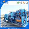 Small Ecological Hollow Block Making Machine/Cement Concrete Block Machine