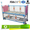 Hot Sale & Popular Stainless Steel Baby Furniture, Children Bed