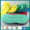 High Quality EVA Soling Sheet for Casual Shoes