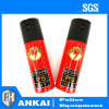Self Defense Pepper Spray 60ml