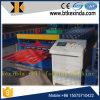 Kxd 1000 Deck Zinc Sheet Forming Machine
