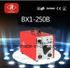 AC Arc Welding Machine with Ce (BX1-160B)