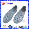 Simple Style Gray EVA Clog for Men (TNK35612)
