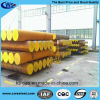 20crmnti Gear Steel Round Bar