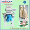 Holiauma Cheap Household Single Head 15 Needles Chain Stitch High Speed Embroidery Machine Price with High Quality