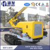 Hf140y Full Automatic DTH Drilling Rig
