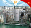 Automatic Water Treatment Filter Reverse Osmosis System