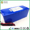 24V 15.6ah Lithium Ion Battery
