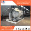 GB ASME Standard Steel Pressure Vessel Gas Storage Tank Station