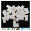 LED Strip Light 3528 Corner Connector No Solder L T + Shape Clip