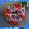 1.5m PVC / TPU Inflatable Bumper Ball Suit Bubble Soccer Zorb