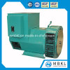 300kw/375kVA Genset Electric Starter Water Cooling Stamford Alternator