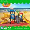Nature Series Best Price Children Outdoor Playground
