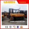 Tcm Fd100 (10T) Forklift