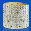 240LEDs/M Waterproof IP65 Double Row SMD 2835 LED Strip
