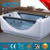 New Arrival Whirlpool Massage Bathtub (BT-A319)
