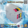 Refilable Ink Cartridge Gc41 for Ricoh Sg400 Sg800 Printer Ink Refill Kits