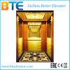 Premium Vvvf Gearless Passenger Lift