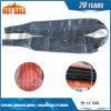 Flat Polyester Woven Webbing Sling 5 Ton/Lifting Sling
