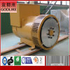 400V Three Phase Brushless Diesel Generator Alternator