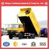 Dongfeng EQ3166g Tipper Truck/Dump Truck for Sale