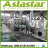 Turnkey Automatic Juice Pulp Filling Machine Tea Drink Packing Line