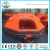 GL Approved Davit-Launched Inflatable Liferaft (DH-018)